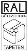 Институт гарантии, качества и маркировки Германии